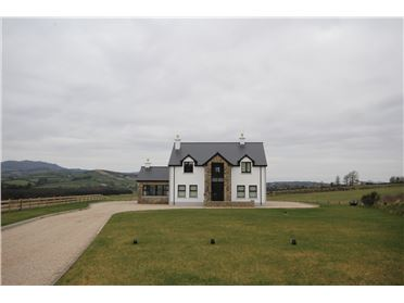 Photo of Leitir, Kilmacrennan, Donegal