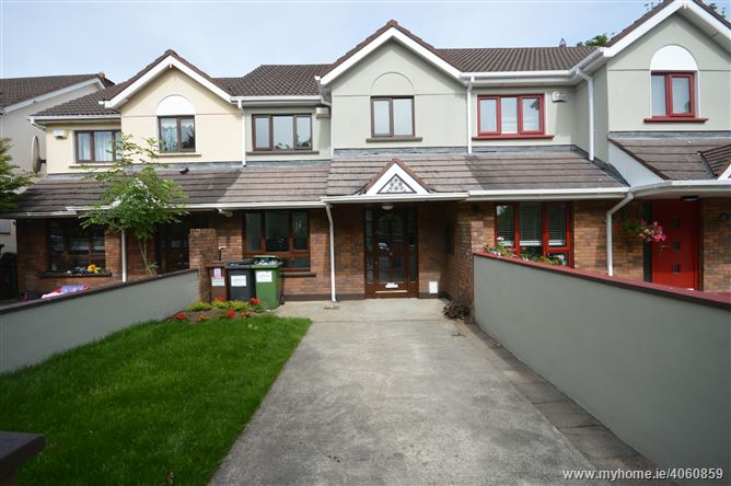 Photo of 2 Ardeen, Lucan, Dublin
