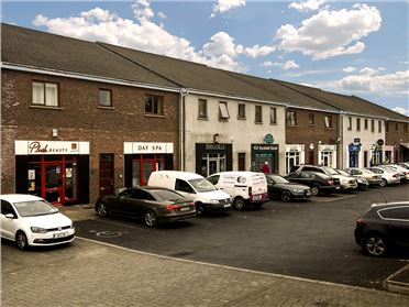 Main image of Unit 7-16 Plus Creche, Racefield Centre, Fr. Russell Road, Raheen,   Limerick City