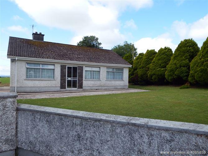 Photo of Bleantis, Ballinamult, Waterford