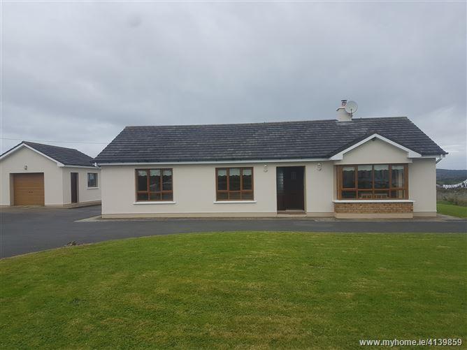 Main image of Church Road, Ballyhale, Kilkenny