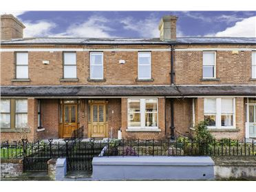 Property image of 9 Marguerite Road , Glasnevin, Dublin 9