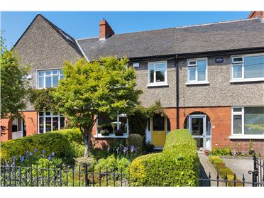 Photo of 28 Cranfield Place, Sandymount, Dublin 4