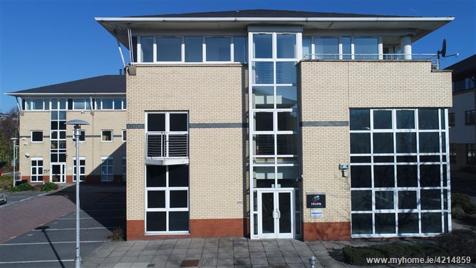 Parkview House, Beach Hill Office Campus,Clonskeagh Dublin 4