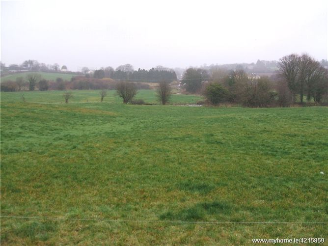 C.5 Acres At, Glouneycummane, Freemount, Charleville Co Cork