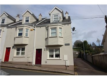 Photo of 1 Maple Court, Thomas Kent Street, Cobh, Cork