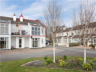 Photo of 8 The Haven, Rosslare Strand, Wexford