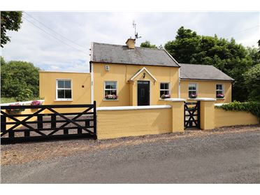 "Photo of ""Lavella Lodge"", Ballysimon, Monaleen, Limerick"