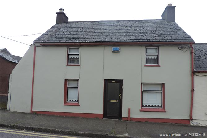 Main image for 217 Old Youghal Road, City Centre Nth, Cork City