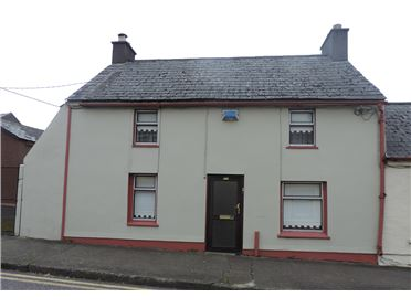Photo of 217 Old Youghal Road,, City Centre Nth,   Cork City