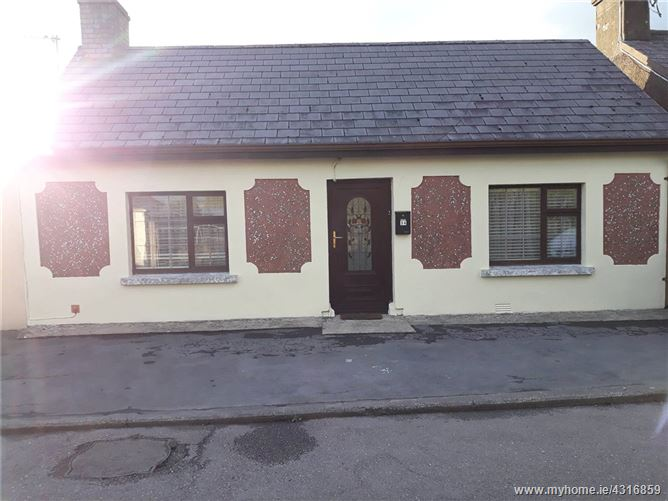 Main image for 34 Upper Bluepool, Kanturk, Co Cork, P51Y1RO