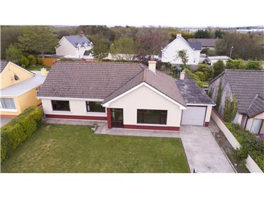 Photo of 3a Racecourse Lawn, Oakpark, Tralee, Co. Kerry, V92 K5WD