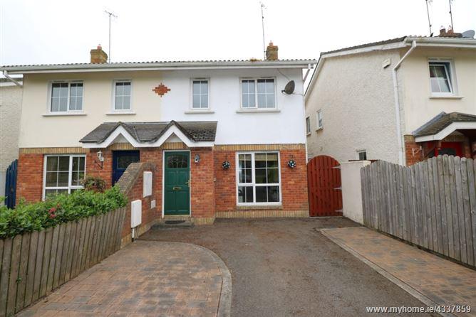 Main image for 8 Johnston Villas, Mornington Park, Donacarney, Meath