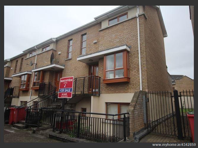 24 Fernleigh Court, Castleknock,   Dublin 15