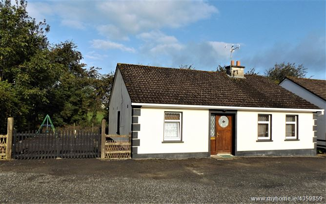 Main image for 12 Cluain Ban, Roscrea, Tipperary