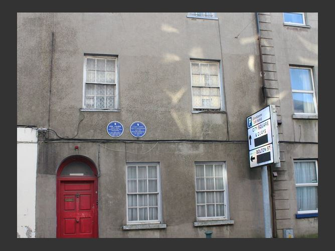 Main image for 8 William Street, Waterford City, Waterford