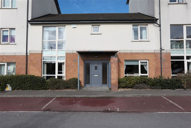 Main image for 17 Churchwell Road,Belmayne, Balgriffin, Dublin