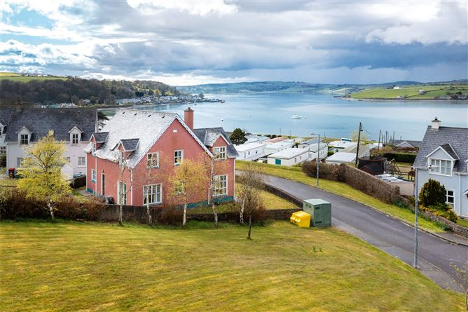 Main image for 19 Meadowlands,Courtmacsherry,Co Cork,P72 X248