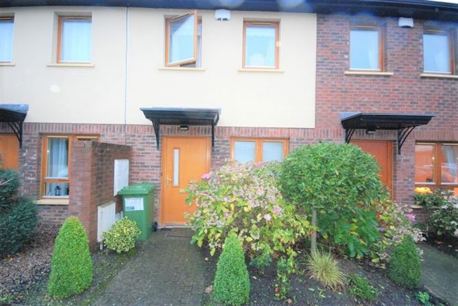 Main image for Blackthorn Hill View, Rathcoole, Dublin
