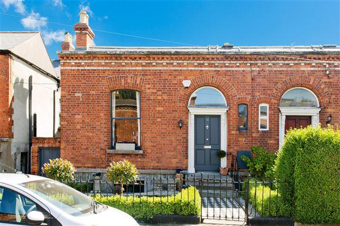 Main image for 12 Beechwood Avenue Lower, Ranelagh,   Dublin 6