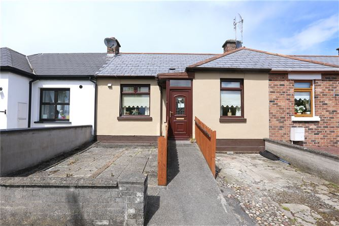 Main image for 24 Trinity Gardens,Drogheda,Co Louth,A92 EN0P