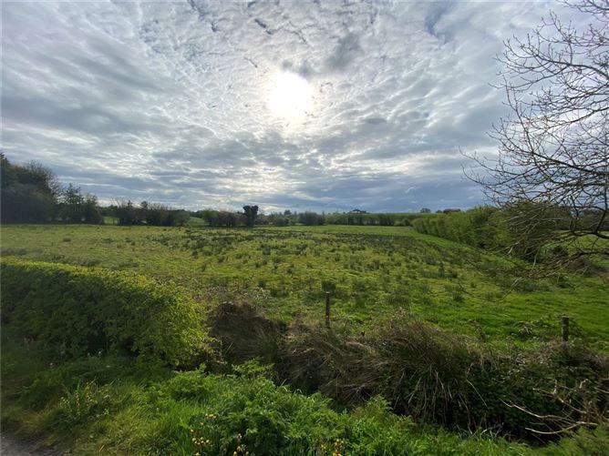 Main image for Feebaghbane,Scotstown,Co. Monaghan