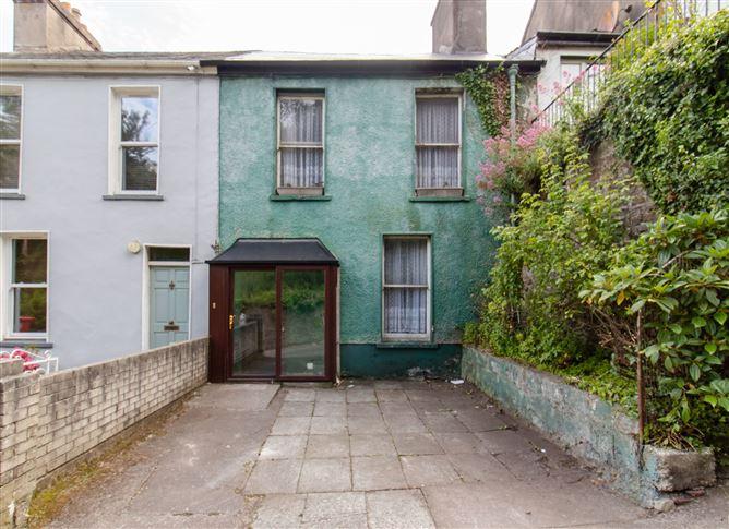 Main image for 3 Gibraltar Terrace, Mahony's Avenue, St Lukes, Cork City