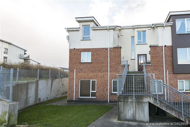 Apt 144 Castleland Court, Balbriggan, County Dublin