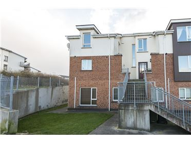 Photo of Apt 144 Castleland Court, Balbriggan, County Dublin