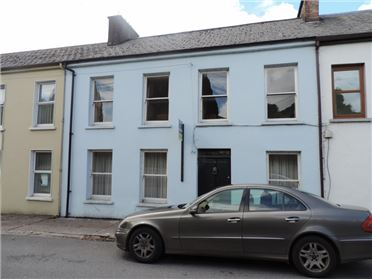 Photo of 4 Masseytown, Macroom, Cork
