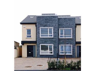 Main image of 1 Sheils Court, Main Street, Rathcoole, Co Dublin D24K243