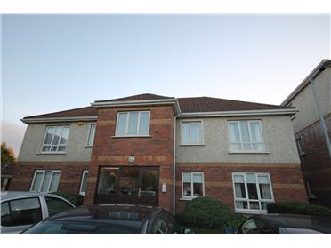 Photo of 45 Grangeview Place, Clondalkin, Dublin 22