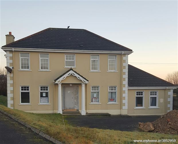 Photo of 30 Hazelwood Drive, Letterkenny, Co. Donegal