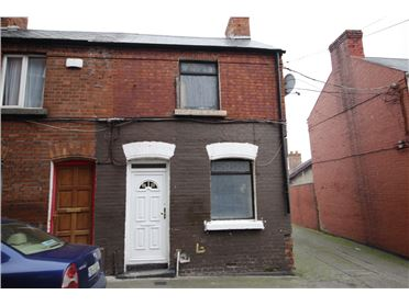 Photo of 14 Lower Rutland Street, North City Centre, Dublin 1