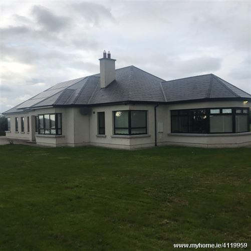 Photo of Friendly Rural  Retreat, Tullow, Co. Carlow