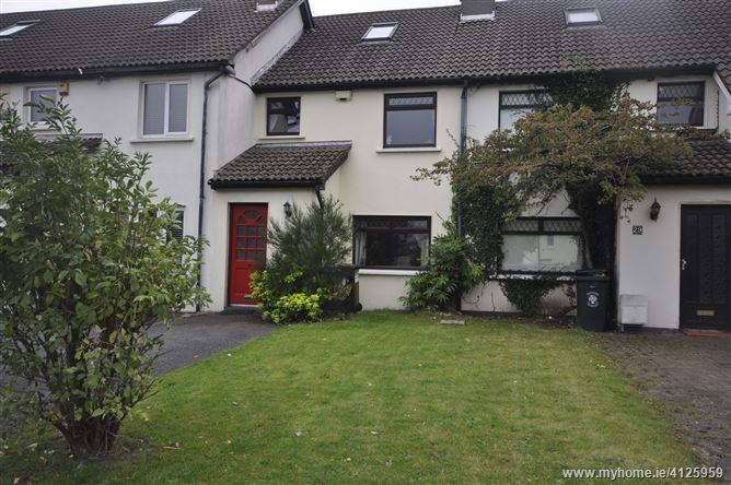 Photo of 31 Yellow Meadows Drive, Clondalkin, Dublin 22