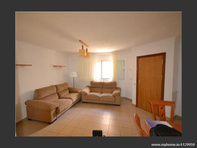 Calle, 35220, Telde, Spain