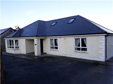 Photo of Slea Cottage, Damerstown, Muckalee, Co. KIlkenny , Castlecomer, Kilkenny