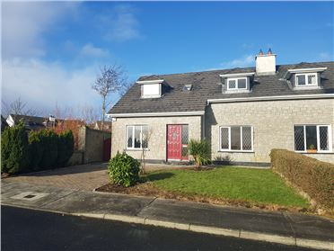 Photo of 50 Drom Oir, Knocknacarra, Galway