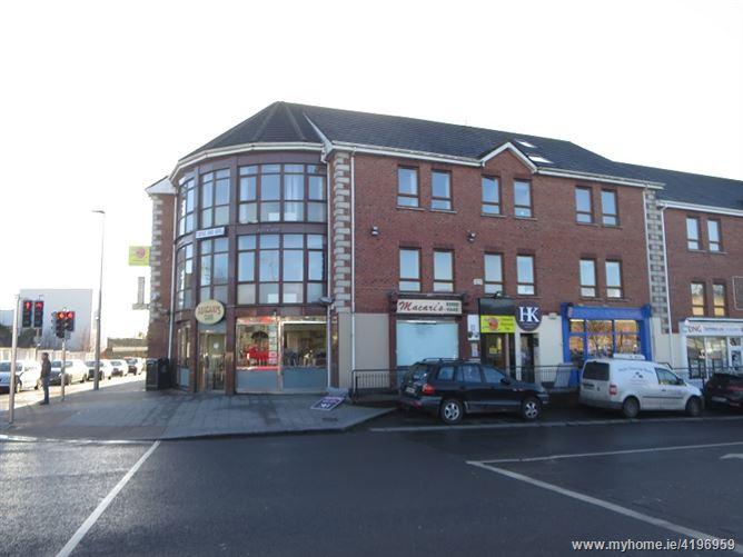 Unit 4B Ashbourne Court, Ashbourne, Meath