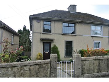 Photo of No. 5 Parnell Avenue, Co. Wexford. Y21 W3Y7, Enniscorthy, Co. Wexford