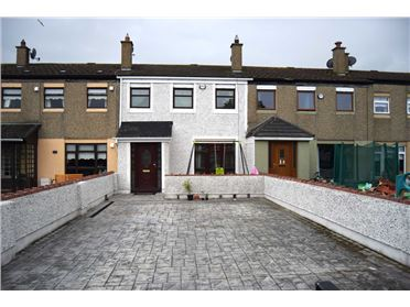 Photo of 29 Primrose Grove, Darndale, Dublin 17