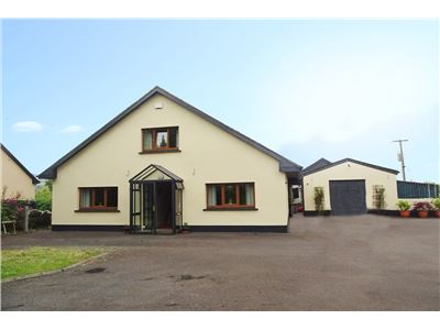 Garranmore, Pallasgreen, Limerick