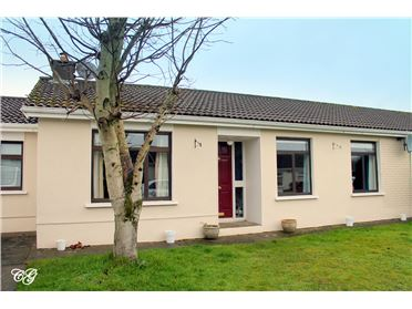 Photo of 26 Cedarwood Avenue, Kilkenny, Kilkenny