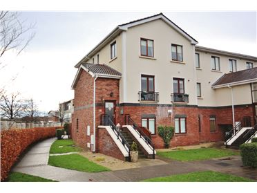 Photo of 26 Charlesland Wood, Greystones, Wicklow