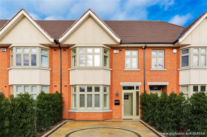 188A Collins Avenue, Beaumont, Dublin 9