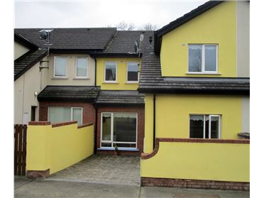 Photo of 38 Christendom Avenue, Ferrybank, Waterford