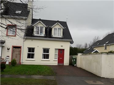 Photo of 9 Caheranne Village, Ballyvelly, Tralee, Kerry