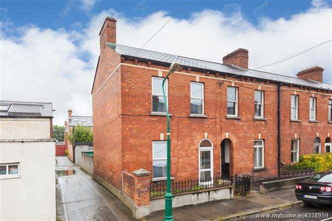 Main image for 10 Royse Road, Phibsboro, Dublin 7