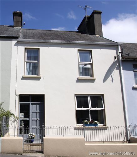 Main image for 3 Providence Road, Foxford, Mayo